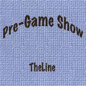 Pre-Game Show 歌手頭像