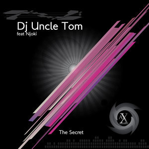 DJ Uncle Tom 歌手頭像