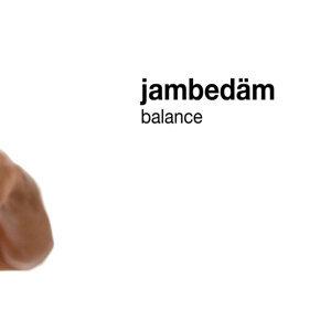 Jambedaem 歌手頭像
