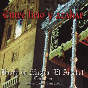 Banda de Música El Arrabal 歌手頭像
