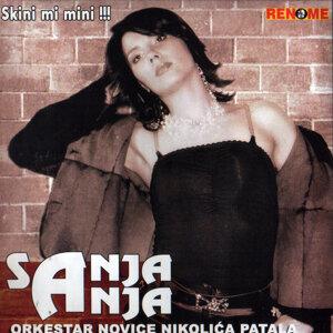 Sanja Anja 歌手頭像