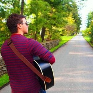 Tom Messore 歌手頭像
