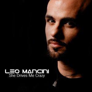 Leo Mancini 歌手頭像