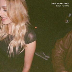 Devon Baldwin 歌手頭像