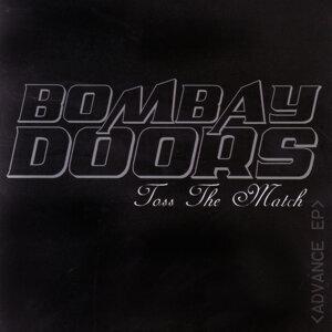 Bombay Doors