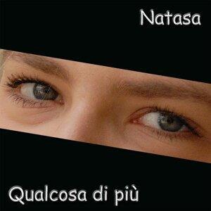 Nataša 歌手頭像