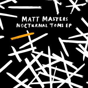 Matt Masters 歌手頭像