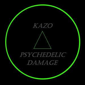 Kazo 歌手頭像