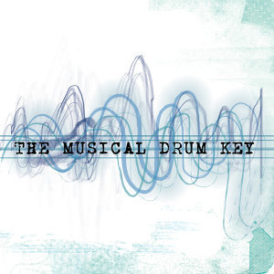 The Musical Drum Key 歌手頭像