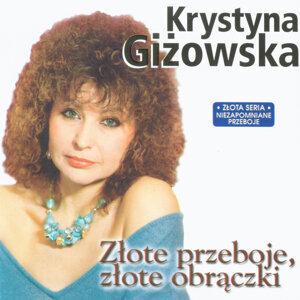 Krystyna Gizowska 歌手頭像