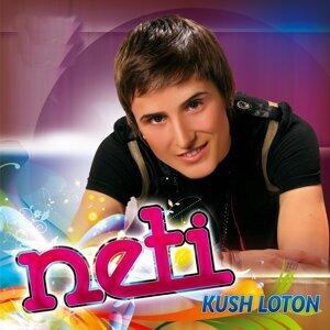 Neti 歌手頭像