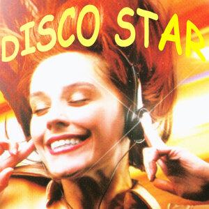 Disco Star 歌手頭像