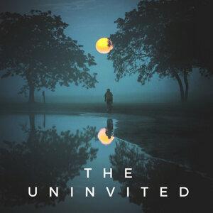 The Uninvited 歌手頭像