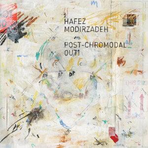 Hafez Modirzadeh 歌手頭像