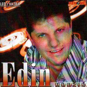 Edin Hodzic 歌手頭像