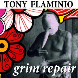 Tony Flaminio