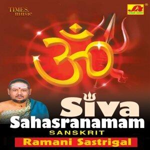 Ramani Sastrigal