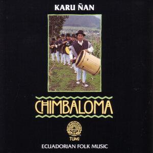 Karu Ñan