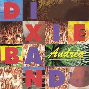 Dixie Band 歌手頭像