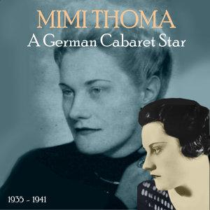 Mimi Thoma 歌手頭像