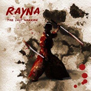 Rayna 歌手頭像