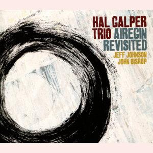 Hal Galper Trio 歌手頭像
