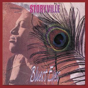Storyville 歌手頭像