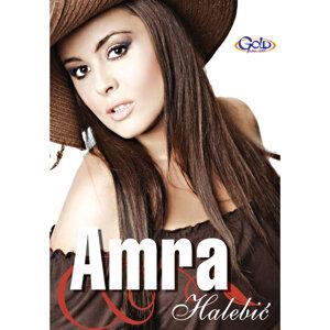 Amra Halebic