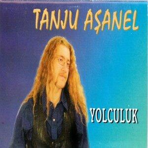 Tanju Aşanel 歌手頭像