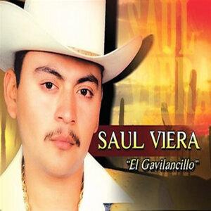Saul Viera 歌手頭像