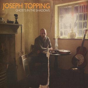 Joseph Topping