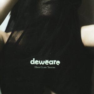 Deweare