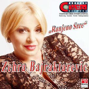 Zehra Bajraktarevic 歌手頭像