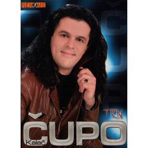 Cupo Kalac 歌手頭像