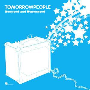 Tomorrowpeople 歌手頭像