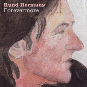Ruud Hermans