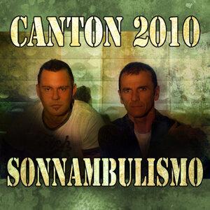 Canton 2010