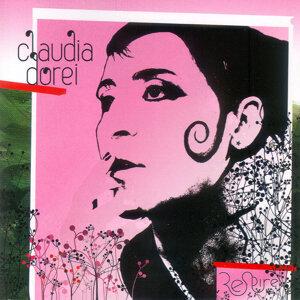 Claudia Dorei