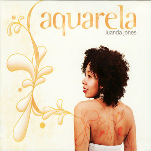 Luanda Jones