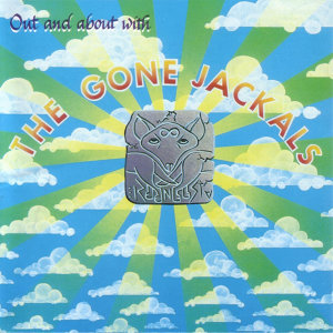 The Gone Jackals 歌手頭像