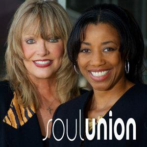 Soul Union 歌手頭像