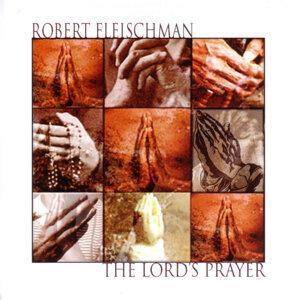 Robert Fleischman 歌手頭像