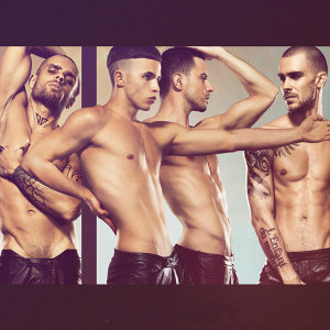 Kazaky Artist photo