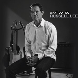 Russell Lee 歌手頭像
