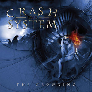 Crash The System 歌手頭像