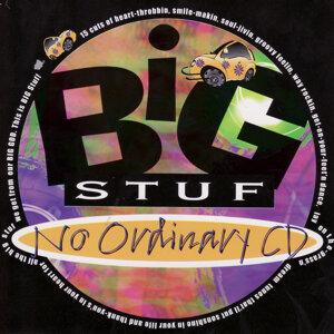 Big Stuf