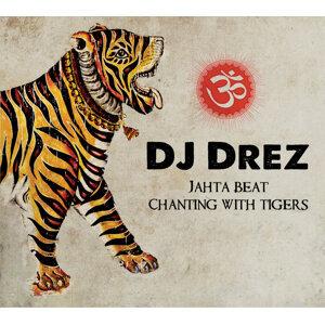 DJ Drez 歌手頭像