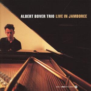Albert Bover Trio