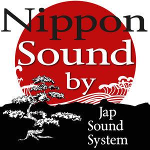 Jap Sound System 歌手頭像