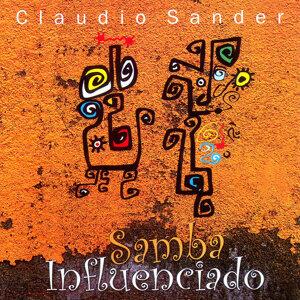 Claudio Sander